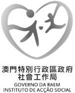 Instituto de Acção Social