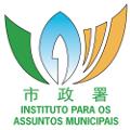 Instituto para os Assuntos Municipais