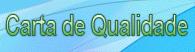 Carta de Qualidade